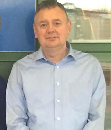 Kevin-McCarthy-Principal
